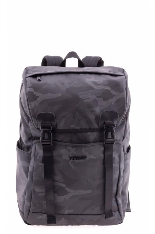 Vogart DELTA Větší maskáčový batoh NTB 15, 18 litrů
