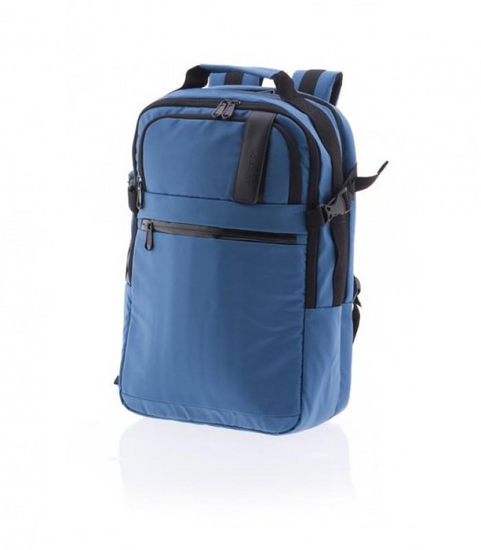 Vogart CABIN CREW Palubní batoh i na NTB 15 (Blue)