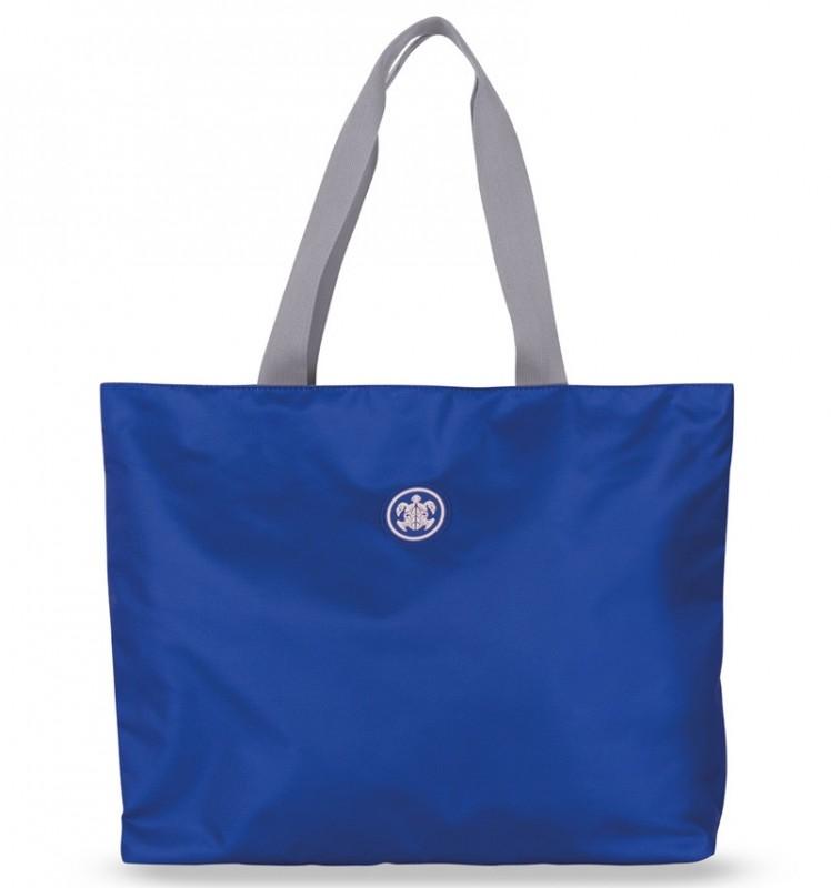 SuitSuit CARETTA Plážová taška - Dazzling Blue