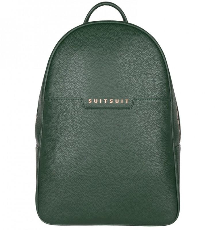SuitSuit FAB SEVENTIES Dámský batoh - Beetle Green