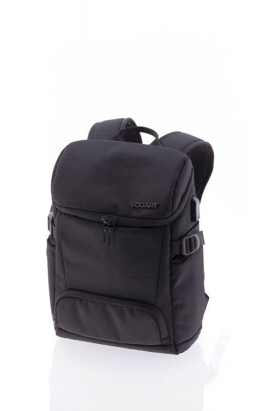 Vogart CLIMB Batoh NTB 14, 10 litrů (Black)