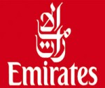 emirates zavazadla