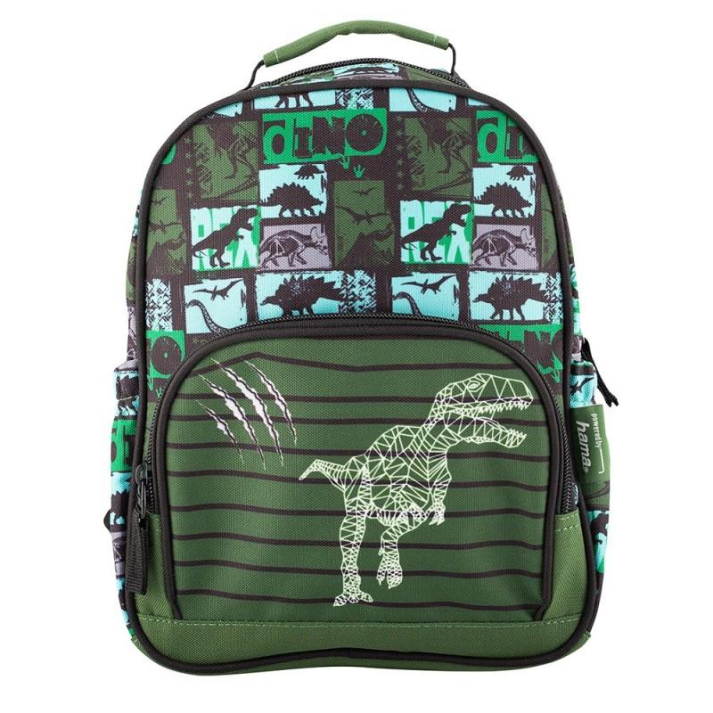 Hama DĚTSKÝ BATOH Pro předškoláky - Dino1