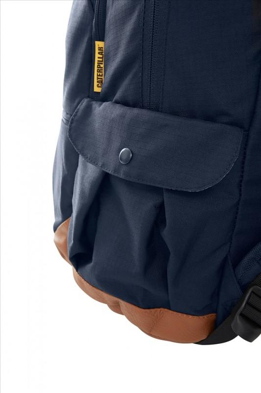 2519039183e Cat URBAN ACTIVE GLASS Univerzální batoh 13 litrů ≡ Kufry-zavazadla.eu