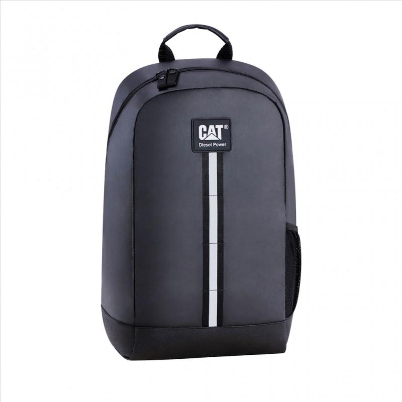 Cat TARP POVER NG ZION Univerzální batoh 18L (Black)