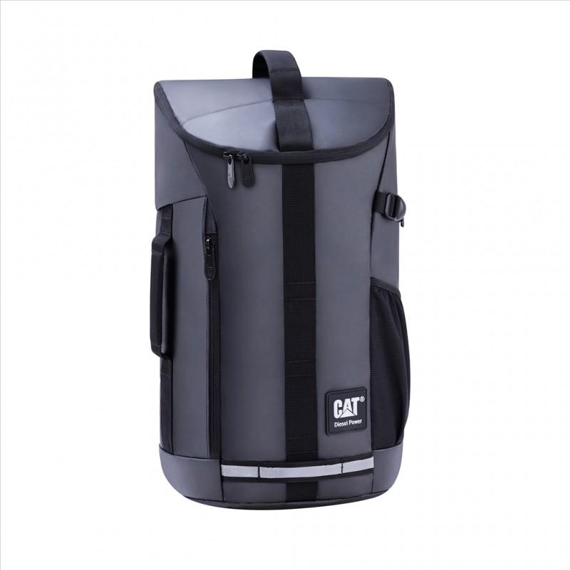 Cat TARP POVER NG CAPITOL Univerzální batoh 24L (Black)
