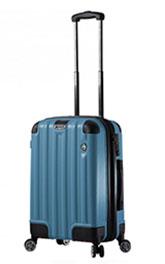 Kufr do letadla