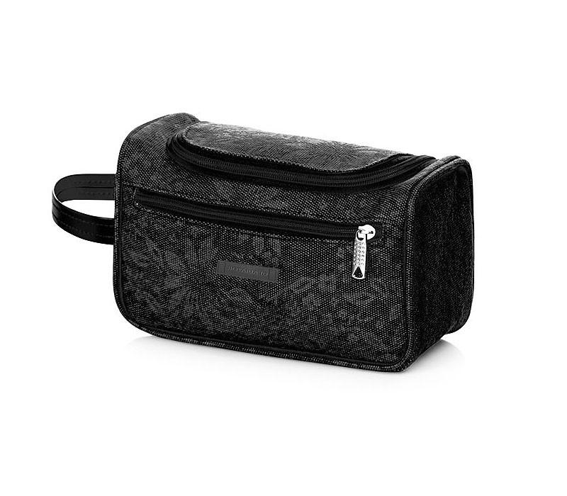 Gladiator LILY Toaletní taška (Black)