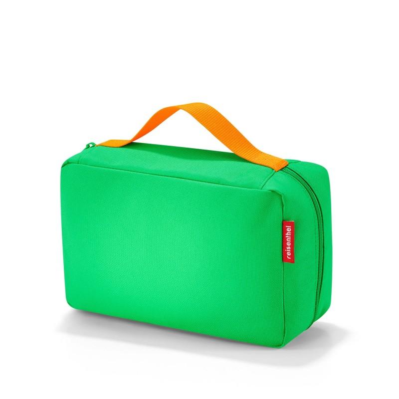 Reisenthel BABYCASE Praktická taštička na plenky - Summer green