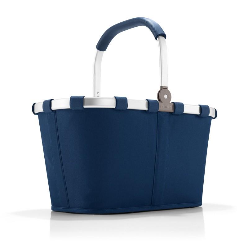 Reisenthel CARRYBAG Nákupní košík - Dark blue