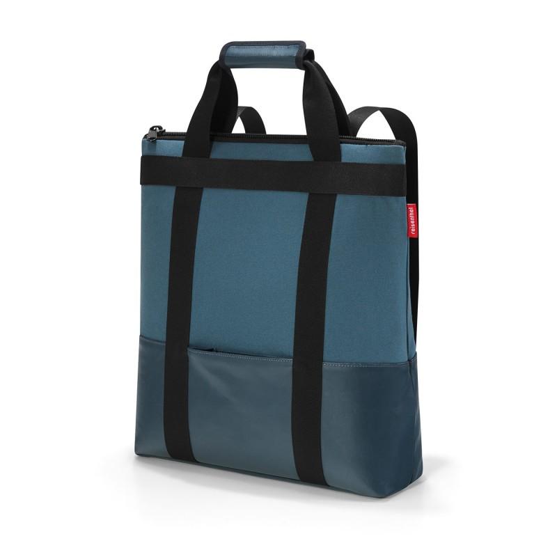 Reisenthel DAYPACK Praktický batoh /městská taška - Blue