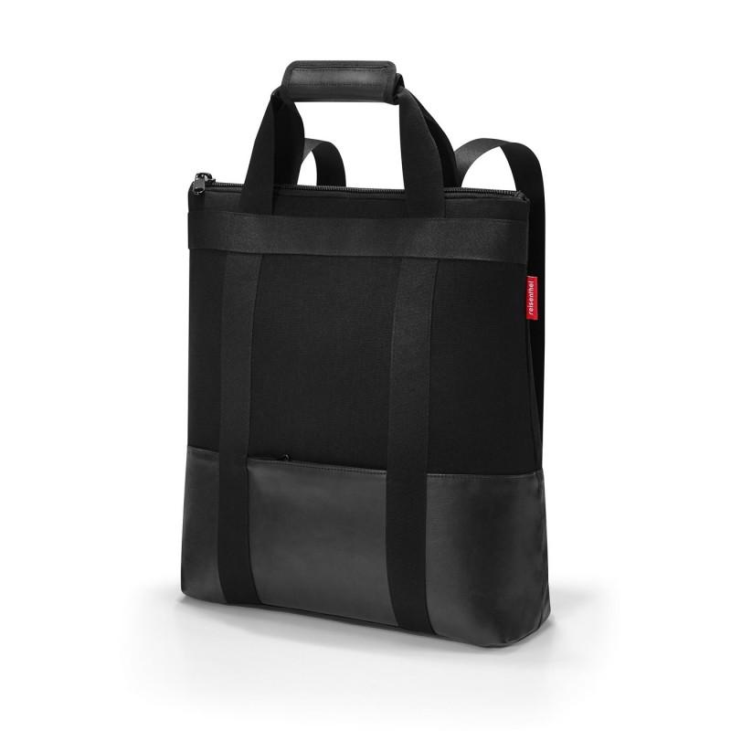Reisenthel DAYPACK Praktický batoh /městská taška - Black