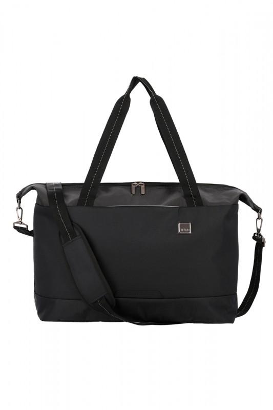 Titan PRIME Dámská palubní taška (Black)