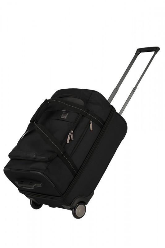 Titan PRIME Malá cestovní taška 55cm (Black)