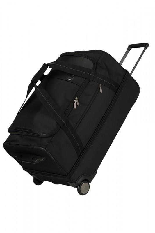 Titan PRIME Elegantní cestovní taška 70cm (Black)