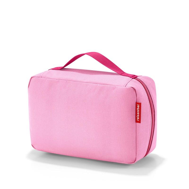Reisenthel BABYCASE Praktická taštička na plenky - Pink