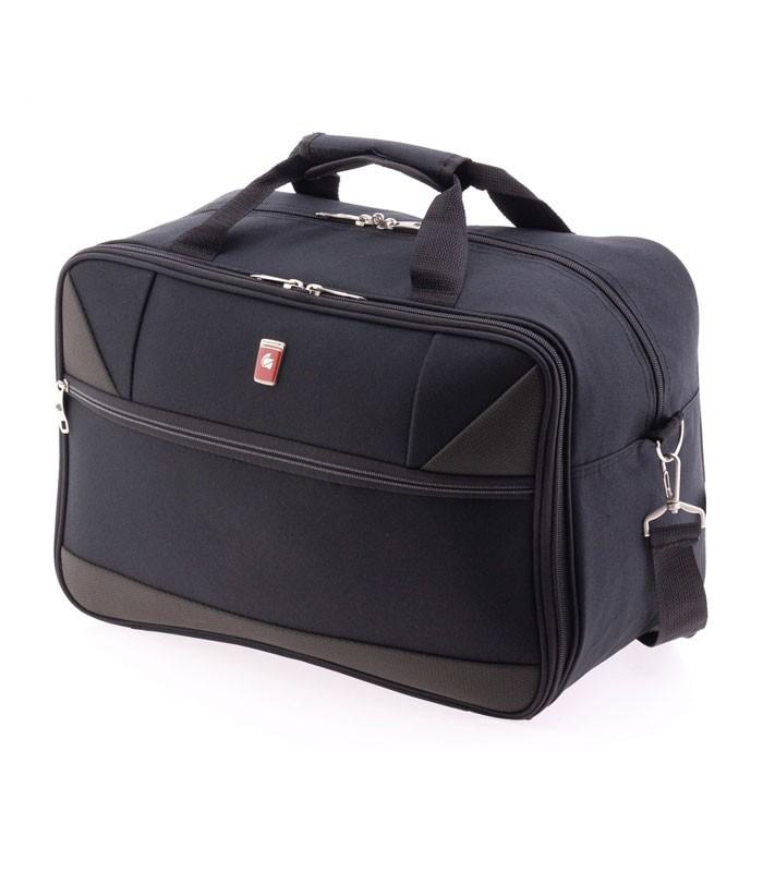Gladiator METRO Palubní taška (Black)