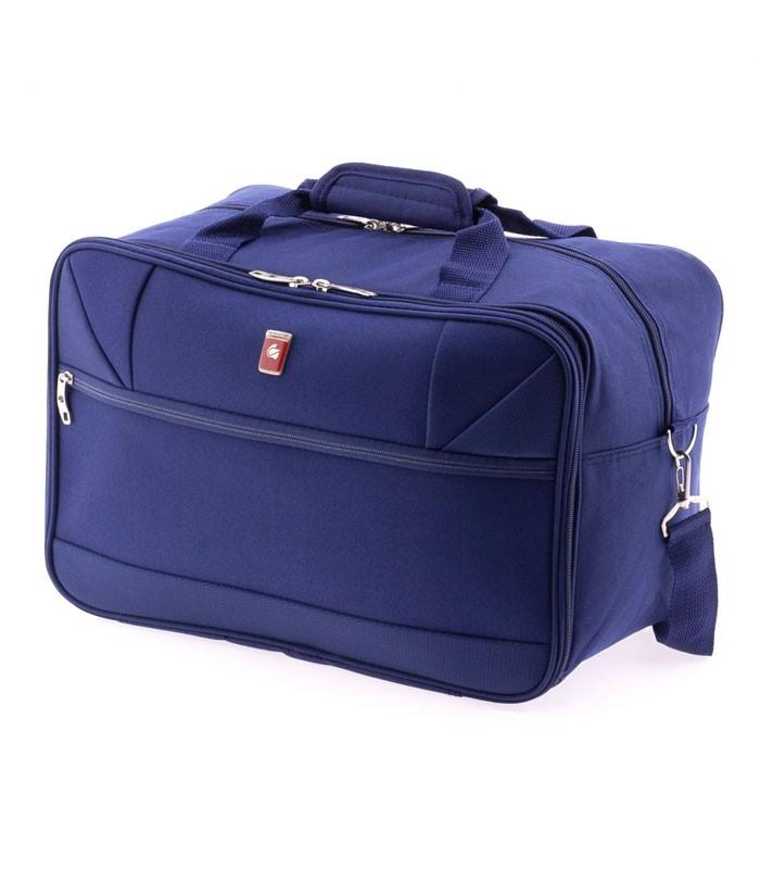 Gladiator METRO Palubní taška (Blue)