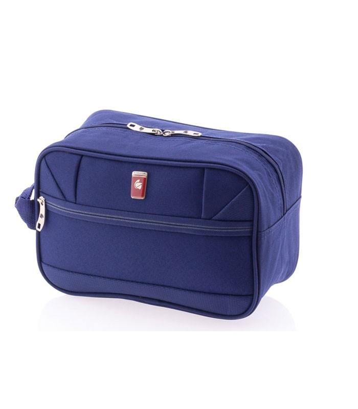 Gladiator METRO Toaletní taška (Blue)