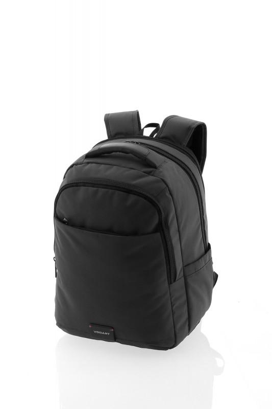 Vogart NESS Batoh NTB 13, 20/ 26 litrů (Black)