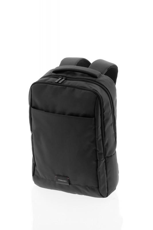 Vogart NESS Batoh NTB 15, 9 litrů (Black)