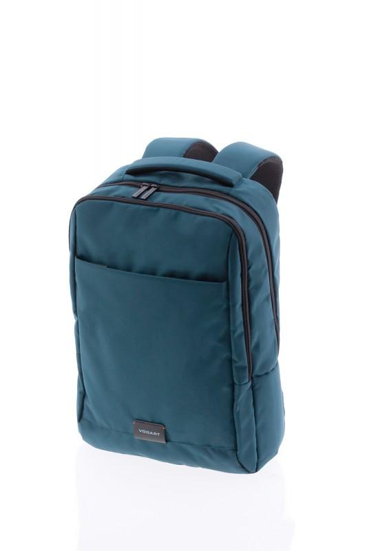Vogart NESS Batoh NTB 15, 9 litrů (Blue lagoon)