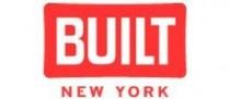 BUILT - stylové neoprenove tašky