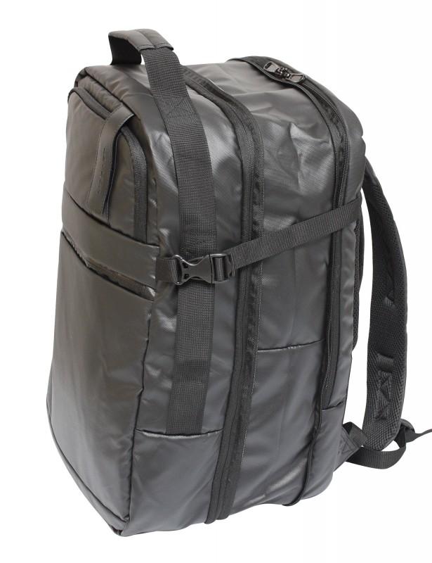 Nový palubní batoh od VOGART