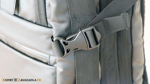 Palubní batoh Vogart