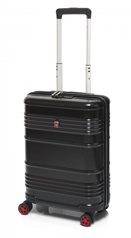 Palubní kufr - Gladiator RACING
