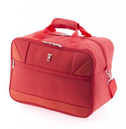 Palubní taška - Gladiator METRO