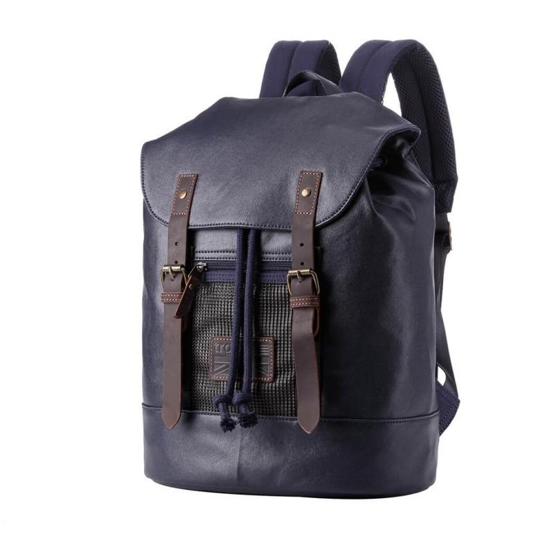 8747dba61b Batoh do školy i do práce Troop London ≡ Kufry-zavazadla.eu