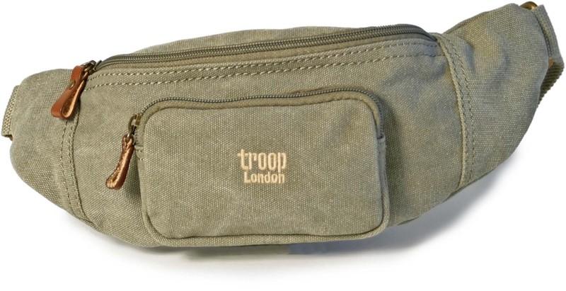 Taška pro volný čas - TRP0244