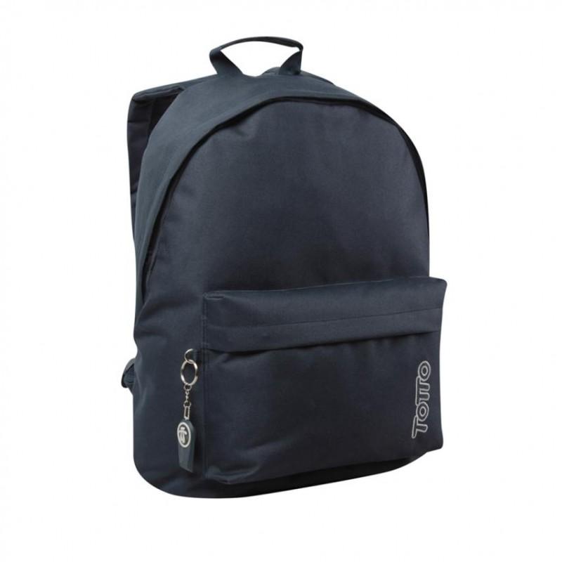 Totto CAXIUS Designový batoh (Blue)