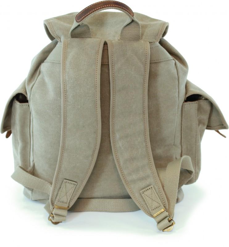 Batoh Troop London - TRP0268 ≡ Kufry-zavazadla.eu def47b786a