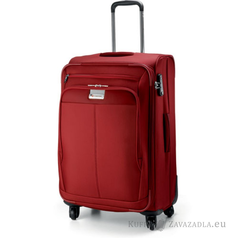 Carlton PROTEX Expandable Spinner 80cm (červená)