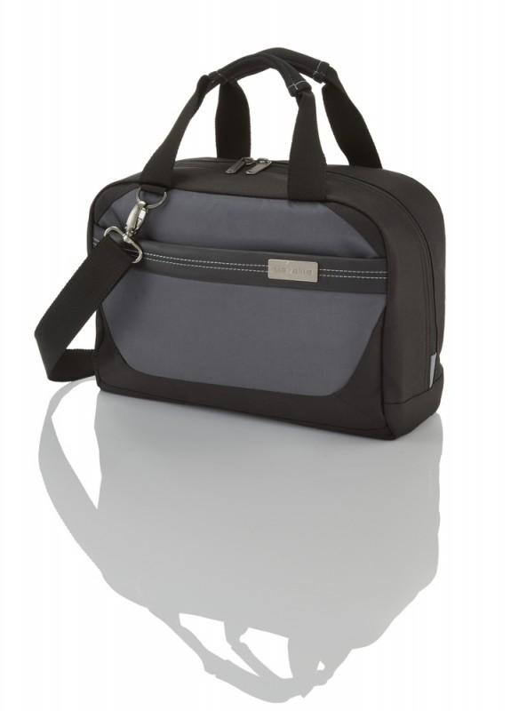 Travelite Meteor Beauty Bag Black