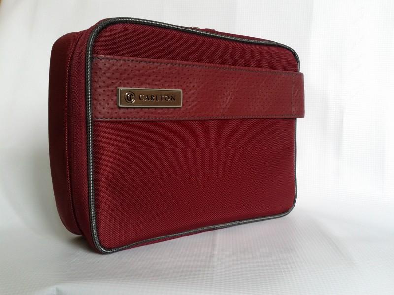 Carlton MODO toaletní taška