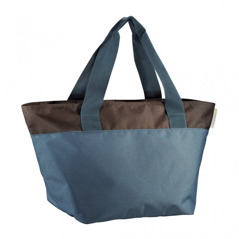 Aha CLASSIC Nákupní taška - Petrol