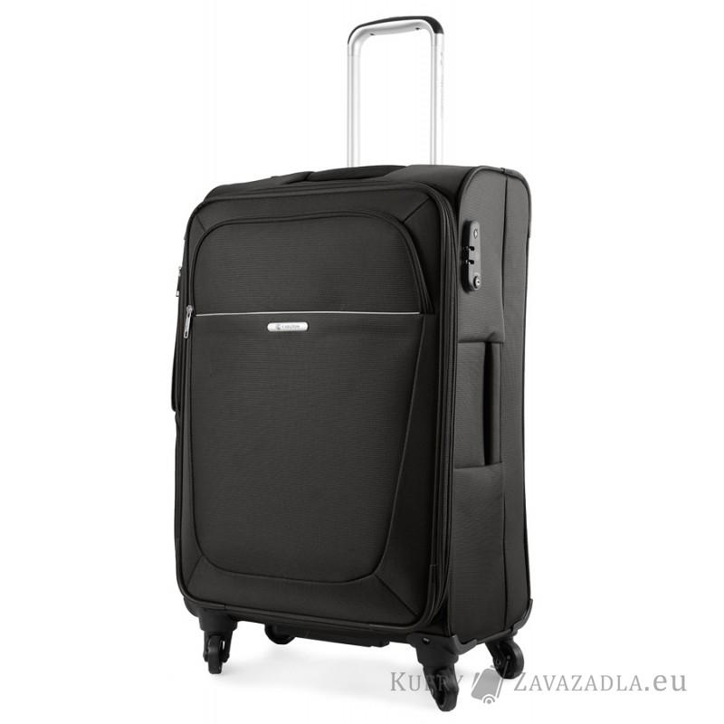 Carlton X-TREME Expandable Spinner Case 80cm (černá)