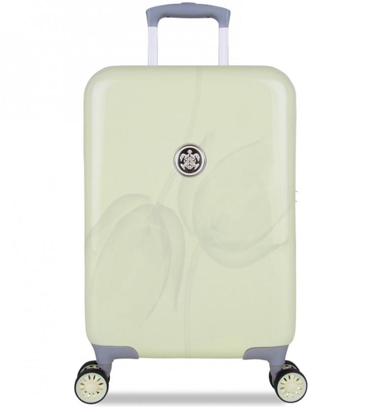 SuitSuit FRENCH ROMANCE Dámské kabinové zavazadlo 55 cm