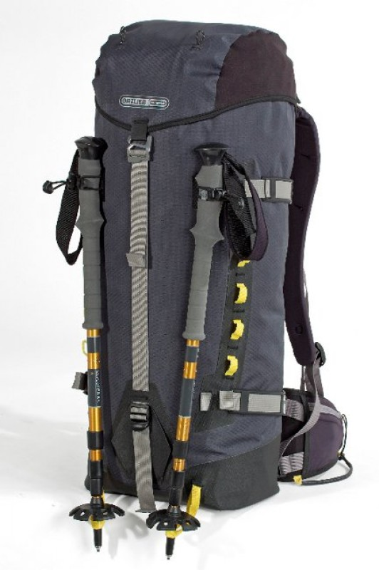 ORTLIEB Elevation - 42 l