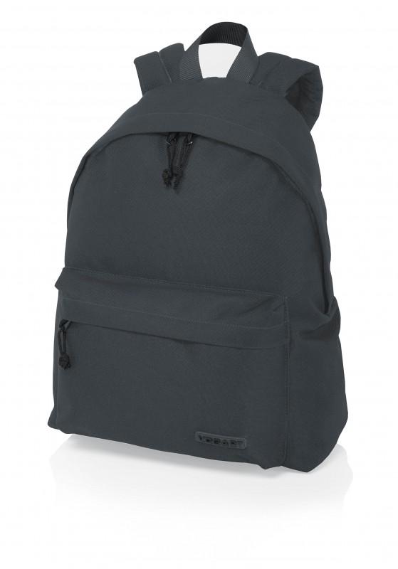 Vogart RANDOM Školní batoh (Black)