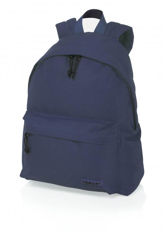 Vogart RANDOM Školní batoh (Navy Blue)