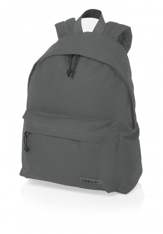 Vogart RANDOM Školní batoh (Grey)