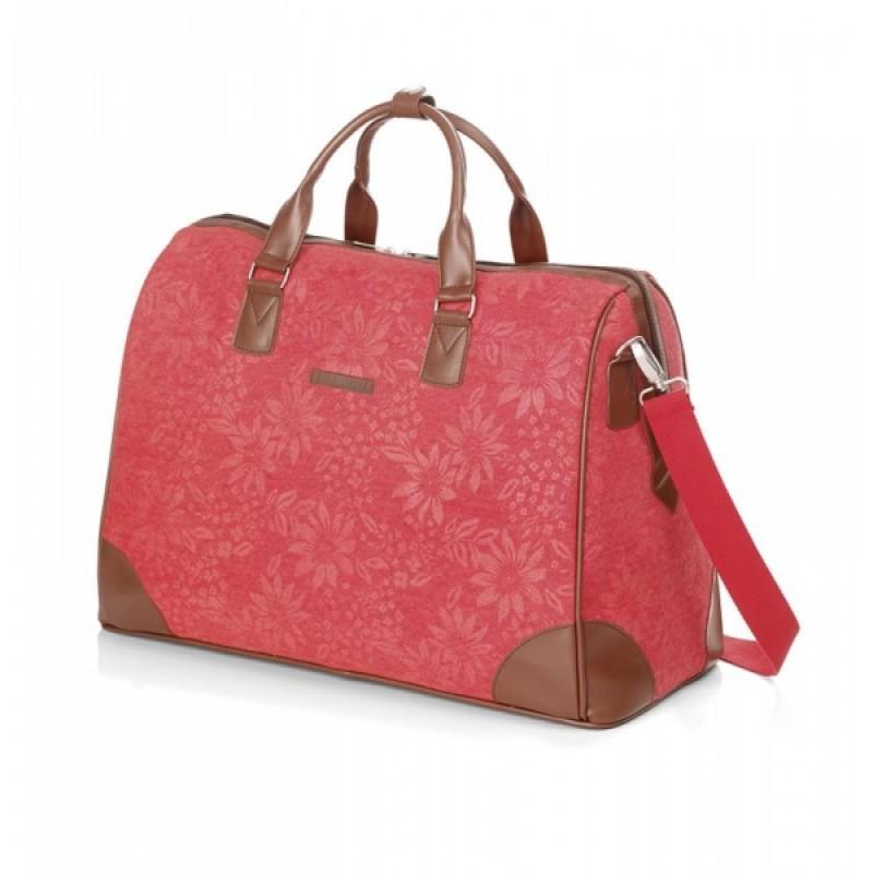 Gladiator LILY Dámská cestovní taška, L (Coral)