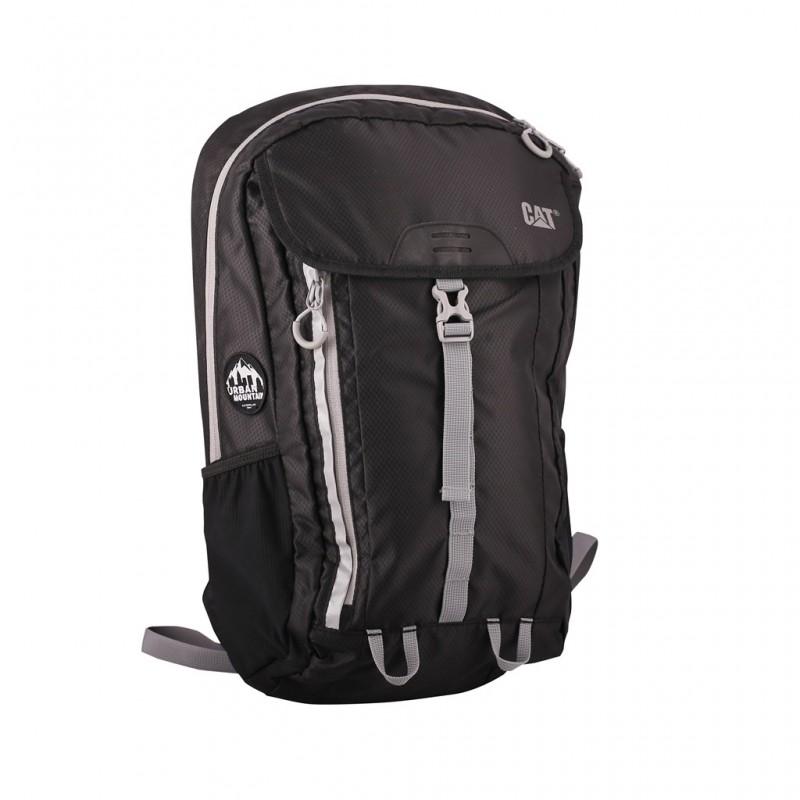 Cat MONT BLANC Univerzální batoh (černý)