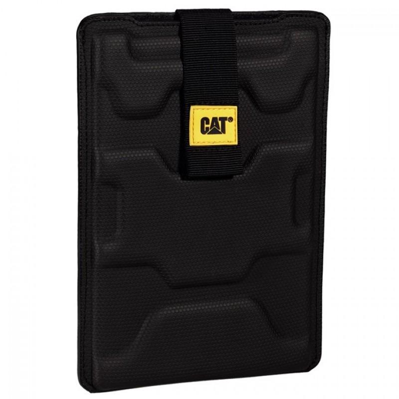 CAT Obal na tablet 7 (černá)