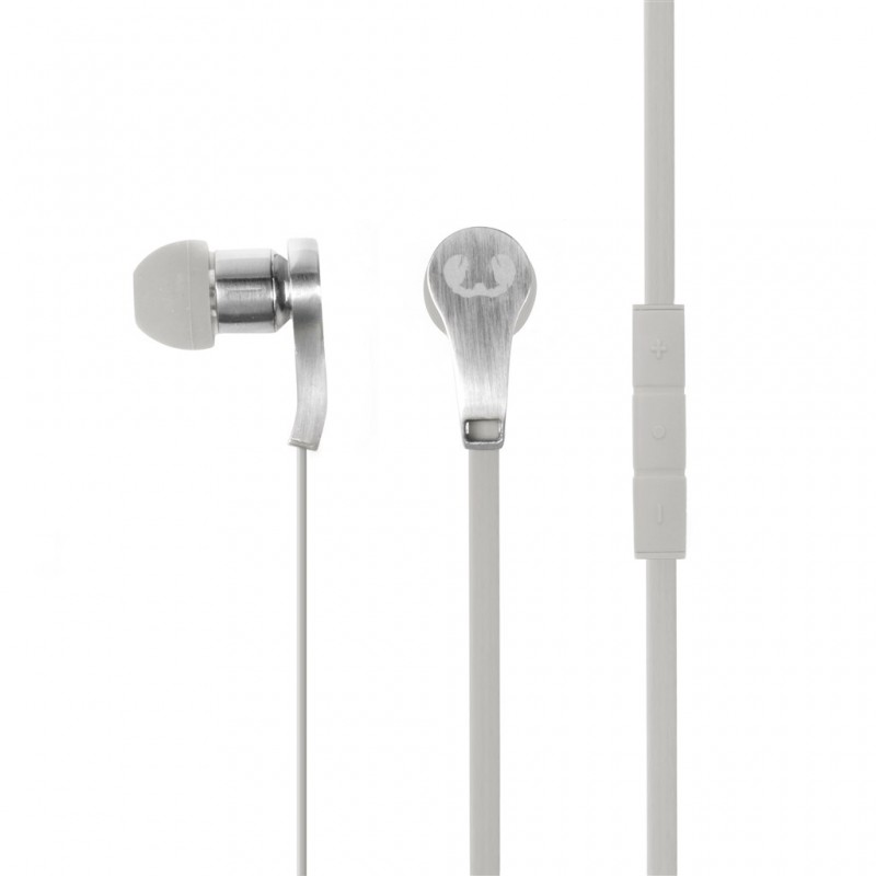 FRESH´N REBEL Lace Earbuds sluchátka (Cloud)
