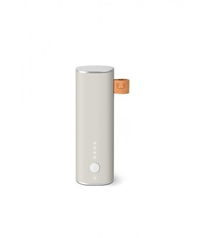 FRESH´N REBEL Powerbank 3000 mAh, 1 A (Cloud)